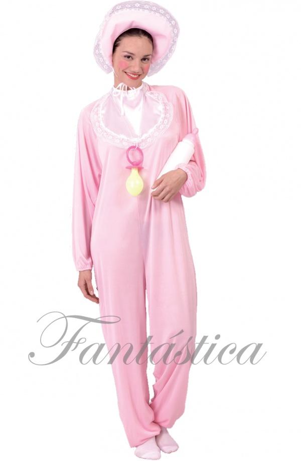 Disfraces femeninos para Carnaval, disfraces para Mujer, fiestas de ...