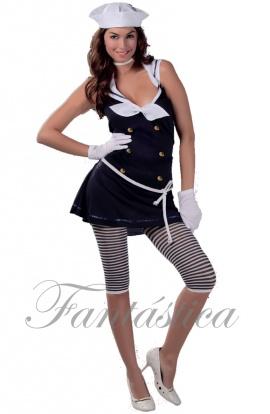 Disfraces de Halloween de mujer - Barullocom
