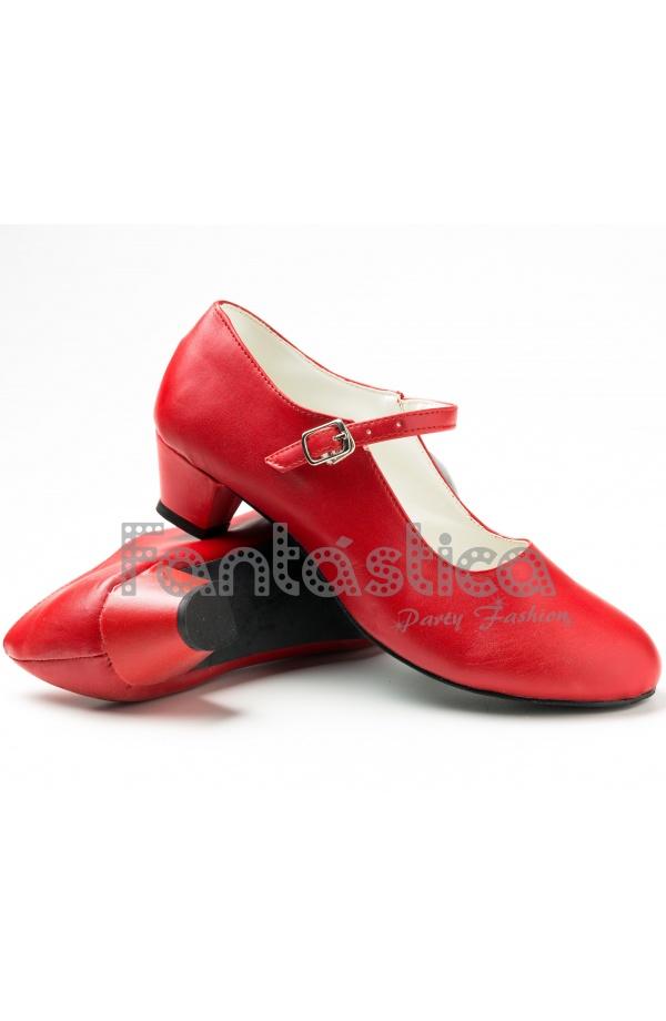 Zapatos marrones Liyas para bebé mhHcya9