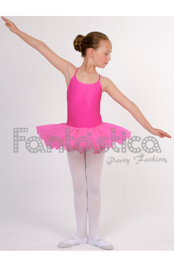 Maillots y Leotardos para Ballet y Danza - Tienda Esfantastica