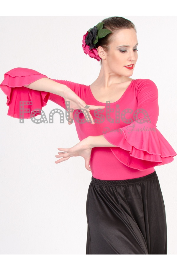 Perfecto Tiendas De Ropa De Baile Atlanta Motivo - Ideas de Vestido ...