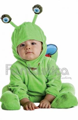 Disfraces de animales para niños baratos