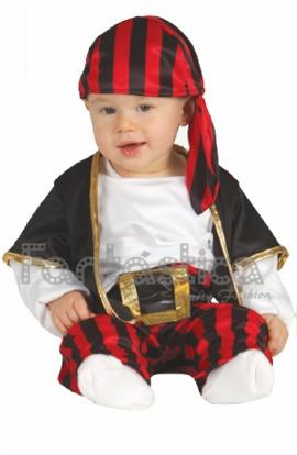 Disfraces baratos para beb s disfraces para carnaval - Disfraz halloween bebe 1 ano ...