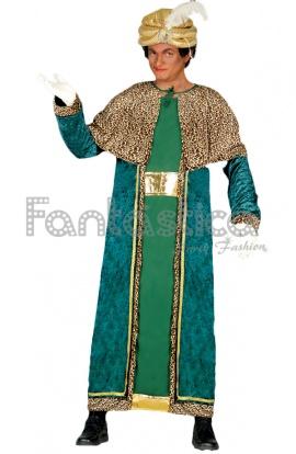 Disfraces de Navidad y Reyes  Tienda Esfantastica