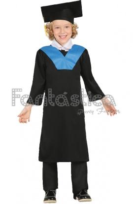 disfraces para ninos de profesiones