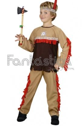 Disfraces de nacionalidades para ni os disfraz de chino - Disfraces de pina para ninos ...