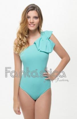 Bodies color azul y turquesa tienda esfantastica for Alfombra verde turquesa