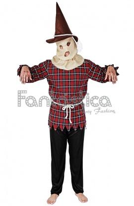 disfraces baratos para Halloween disfraces baratos disfraz de