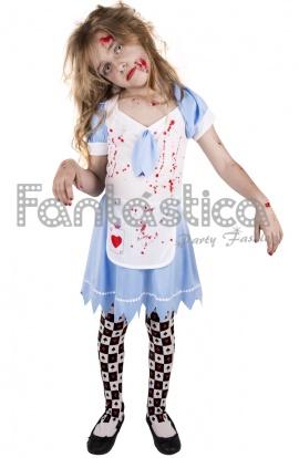 disfraz de esqueleto para nia disfraz de zombie disfraces de