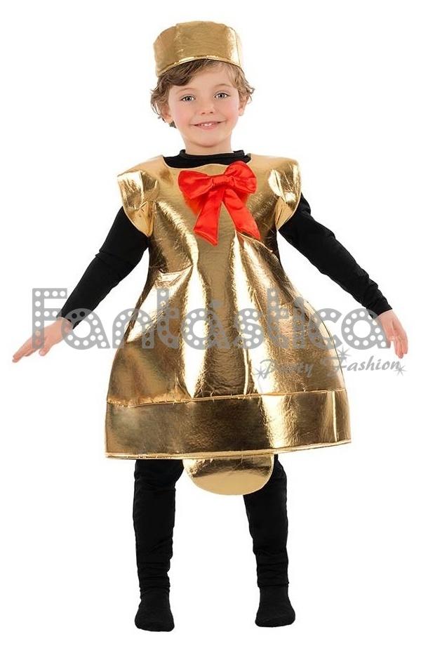 Disfraces De Navidad Para Ninas Disfraces Navidenos Para Ninas - Disfraces-de-nios-de-navidad