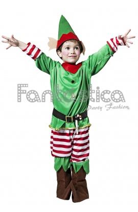 Disfraces de navidad para ni os disfraces navide os para - Disfraces infantiles navidenos ...