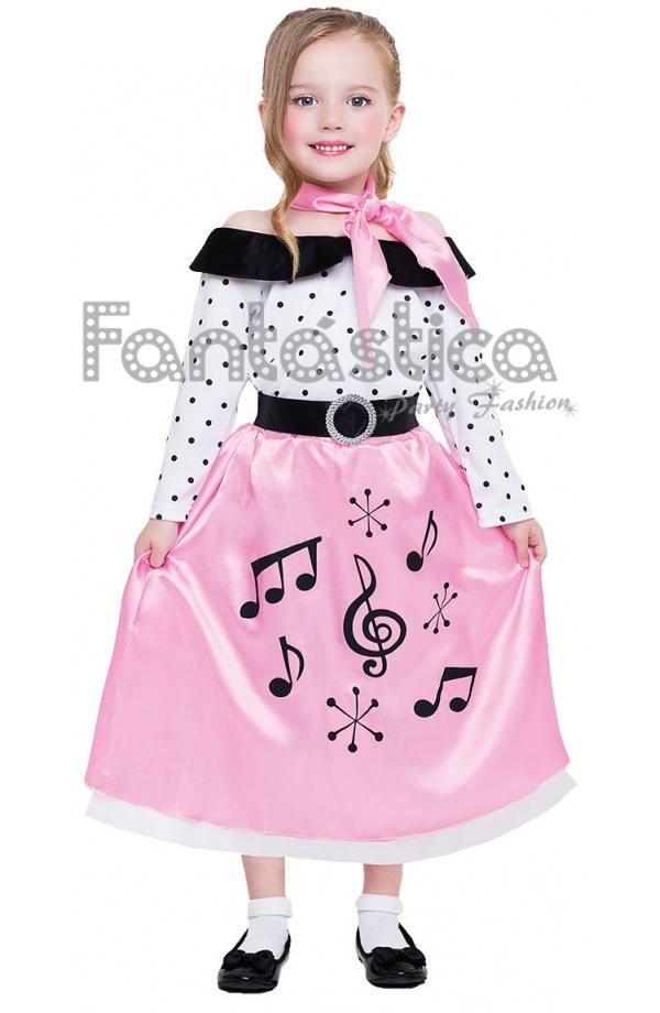 disfraces de profesiones y oficios para niñas, disfraces baratos ...