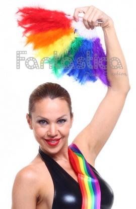contactos gays en bcn salamanca
