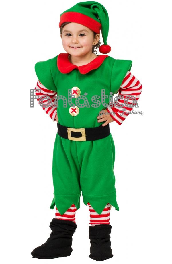 disfraces para ninos 2 anos santiago