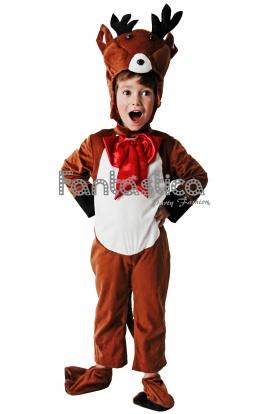 disfraces de animales para nios disfraces infantiles de animales