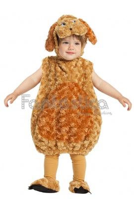 disfraces para bebs disfraces infantiles disfraces baratos