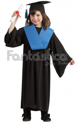 Disfraces para ni os disfraces infantiles disfraces baratos originales divertidos disfraces - Agencias para tener estudiantes en casa ...