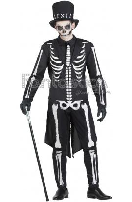 Halloween Disfraces Para Hombre Disfraces Baratos Diablo Vampiro - Disfraz-de-halloween-para-hombre