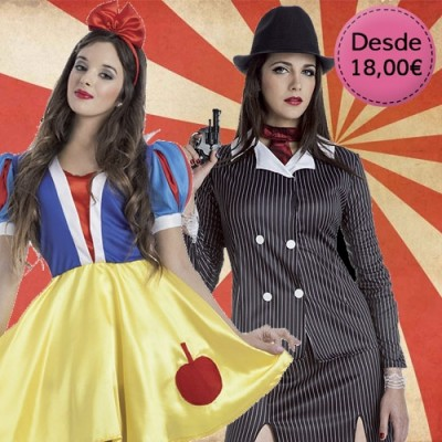 Costumes for female male kids babies children 39 s - Difraces para carnaval ...