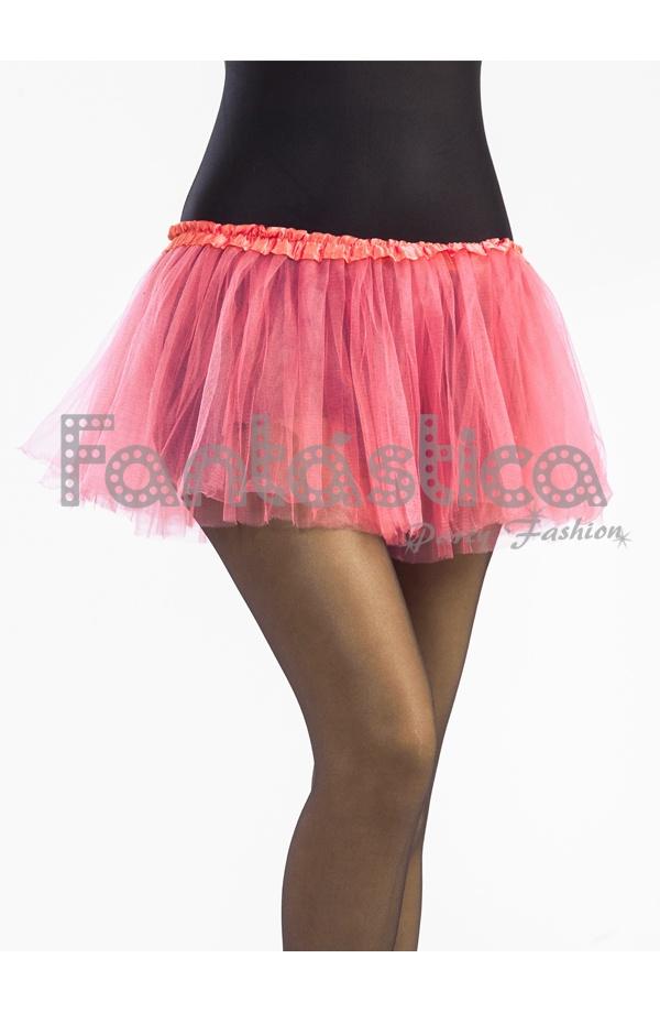 En Para Ideal Temáticas Carnaval Halloween Tutú Tul Y Un Niña Fiestas Color Cumpleaños Ballet Chicle De Disfraz Rosa Mujer SqwOqdf