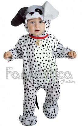 disfraces de personajes de cuentos para bebés 37ab4f3351e42