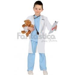 Es un disfraz infantil perfecto para Carnaval 5d7357352de