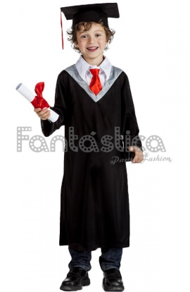587fd2697 Disfraz para Niño y Niña Piloto de Combate