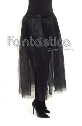 donnaideale tuo costume nero completare extra il balloun alle per colore per feste temaCarnevaleHalloween Tutᄄᄡ da a lungo costume uPkXiOZ