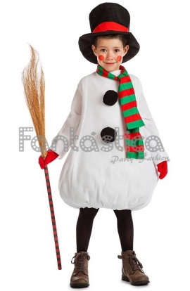 Disfraz para ni o y ni a caramelo navide o - Disfraz navideno nina ...