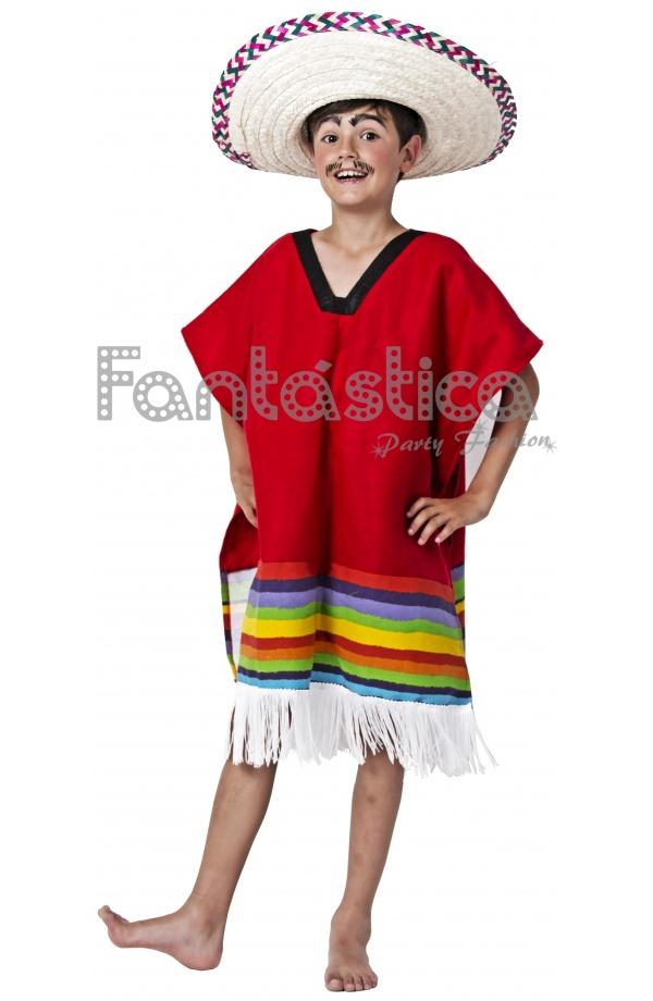 Disfraz para Niño Mexicano Mariachi. Guapísimo disfraz de niño mexicano  mariachi ideal para Carnaval cb695d1ea0e
