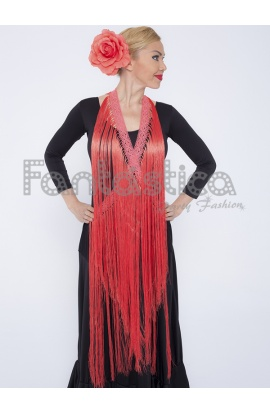 Comprar trajes de flamenca baratos online