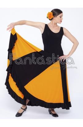 Donde comprar vestidos de fiesta en san isidro