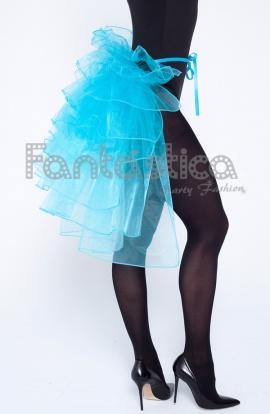 b4fe1222f Tutús baratos para mujer, tutús para niñas, Carnaval, danza, disfraces