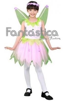 15e777996 disfraces de princesas, hadas y reinas para niñas, disfraces baratos ...