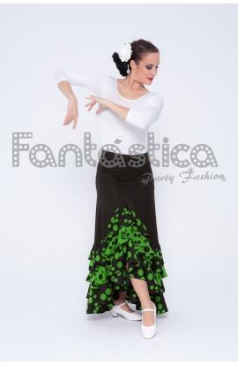 194d8b2c1 artículos baratos danza flamenca, abanicos, castañuelas, mantones ...