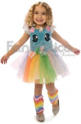 78a763931 disfraces para niñas, disfraces infantiles, disfraces baratos ...