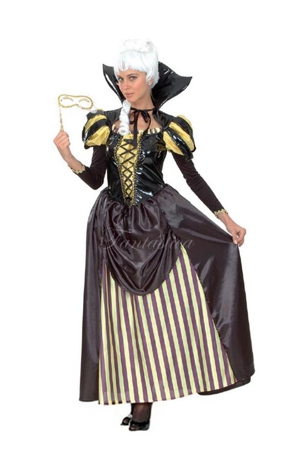 Cortesana Disfraz Para Medieval Mujer Para Disfraz v0OmnN8w