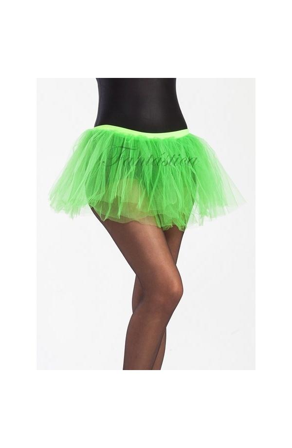 59626d47c4 Color Mujer Falda Para Ballet Tul Niña Tutú Danza Y De qTHzWxw