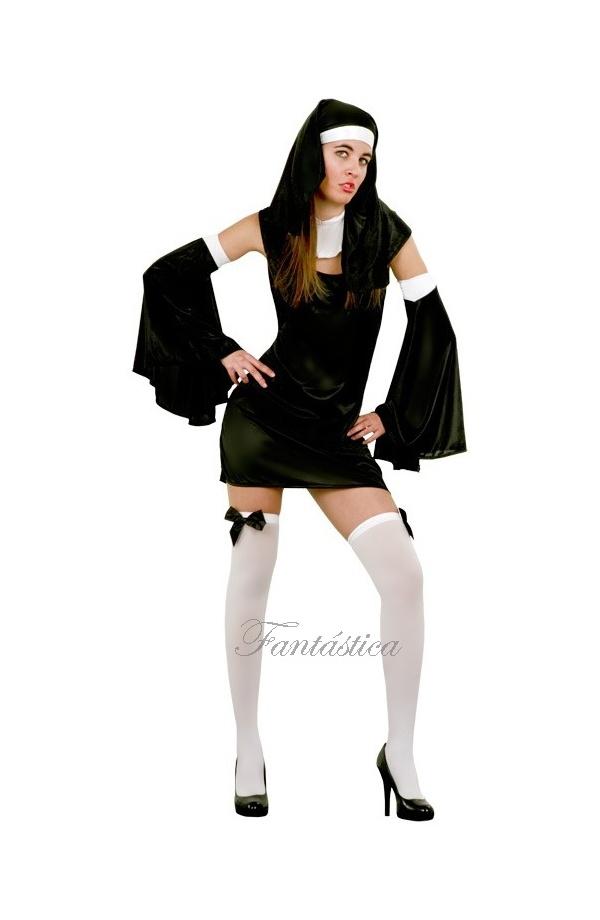 disfraz para mujer sexi