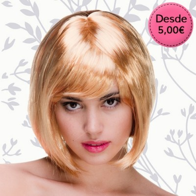 Cheap Wigs for Woman