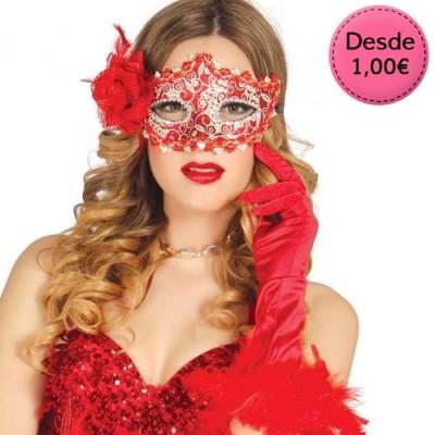 Accesorios sexys para San Valentín