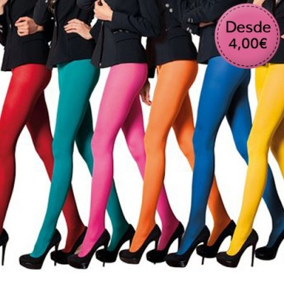 Tights for Woman