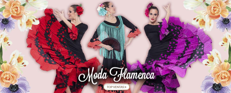 de8df217b Tienda online disfraces Carnaval Halloween Flamenco Ropa